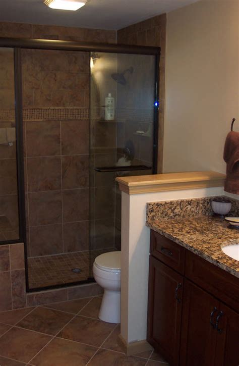 bathrooms home remodeling dayton ohio