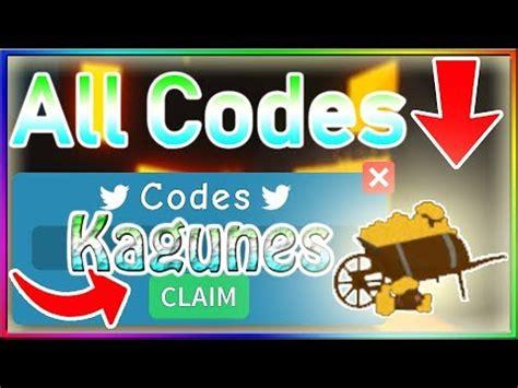 anime fighting simulator roblox codes  roblox hack