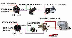 Gm Neutral Safety Switch Wiring Diagram