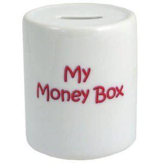 Define Fiat Money by Money Expert Fiat Money
