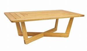 Table Basse Salon De Jardin : salon de jardin 6 places havana haut de gamme meubles de jardin luxueux ~ Teatrodelosmanantiales.com Idées de Décoration