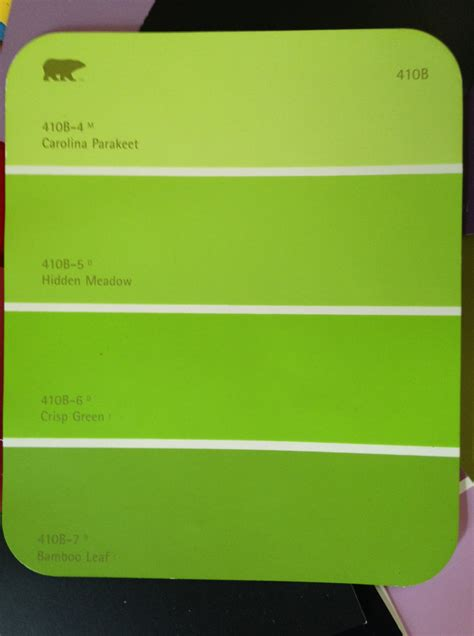 home design bbrainz behr green paint colors 28 images behr athenian green