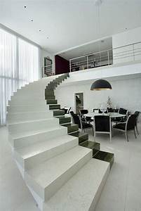 Colorful, Staircase, Designs, 30, Ideas, To, Consider, For, A, Modern, Home
