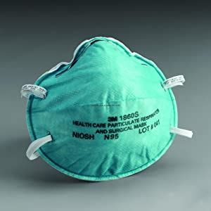 amazoncom   medical mask  health personal care