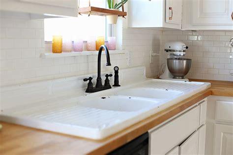 sink   cast iron cast iron kitchen sinks