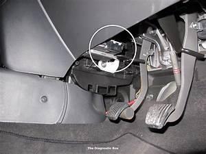 2002 Mitsubishi Galant Wiring Diagram  2002  Free Engine