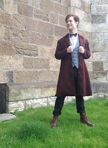 11th Doctor SERIES 7 PART 2: COMPLETE!! by sterner2rock on ...