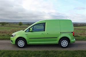 Volkswagen Caddy Van : volkswagen caddy 1 0 tsi 102ps c20 bluemotion tech trendline ac van road test parkers ~ Medecine-chirurgie-esthetiques.com Avis de Voitures