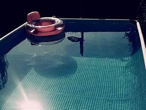 Enterrer Une Piscine Hors Sol : comment encastrer sa piscine hors sol blog de raviday ~ Melissatoandfro.com Idées de Décoration
