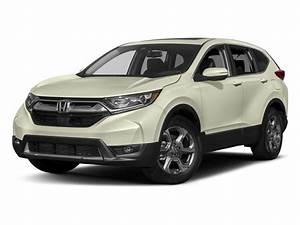 2017 honda cr v prices new honda cr v ex l 2wd car quotes With 2017 cr v ex invoice price