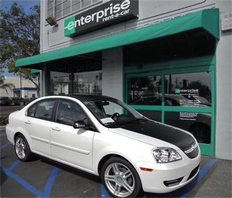 enterprise  rent coda electric cars nytimescom