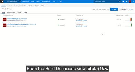 web application templates ebook database 28 images