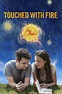 Touched With Fire 2015 Full Movie Free Download in HD