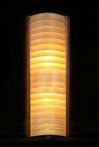 Japanese lights asian floor lamps vancouver by for Led floor lamp vancouver