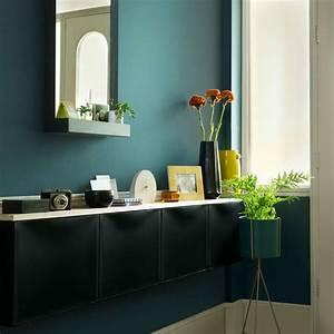 Small, Hallway, Ideas, U2013, Small, Hallway, Furniture, U2013, Small