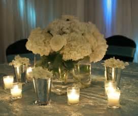 wedding centerpieces flowers wedding flowers wedding flowers centerpieces