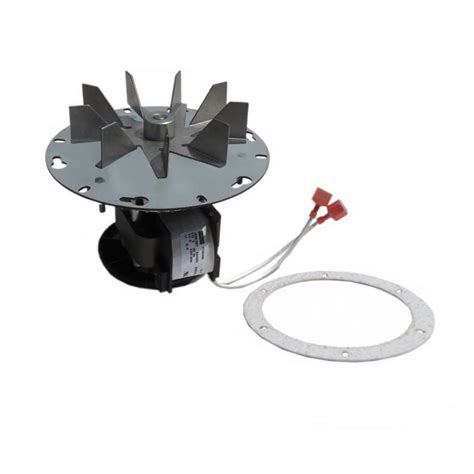 stove parts quadrafire product categories pellet stove parts
