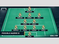 De Gea in, Casillas out Real Madrid summer transfer