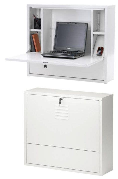 Wall Mounted Laptop Desk Ikea by Ikea Ps Laptop Work Station Jpg Wish List