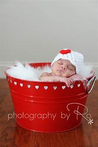Top 17 Baby & Toddler Valentine Picture Ideas – Creative