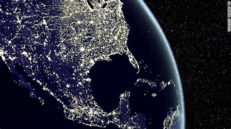 the world of lights 39 smart 39 streetls light up when you 39 re near cnn com