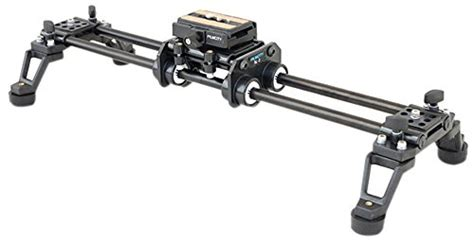 camera slider motorized amazoncom