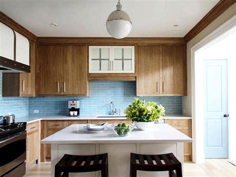 bamboo kitchen cabinets reviews bamboo kitchen cabinets reviews cabinets beds sofas 4303