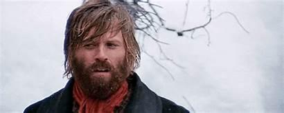 Jeremiah Johnson Gifs Beards Due West Rocky