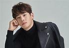 【韓星再殞】男星驟逝家中死因不明 得年僅27歲