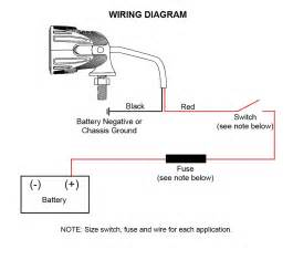 similiar led wiring circuit diagram keywords led wiring schematicon trailer tail light wiring diagram simple