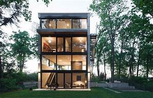 Peter Ruge Architekten : house o by peter ruge architekten ~ Eleganceandgraceweddings.com Haus und Dekorationen