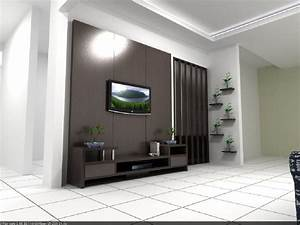 indian hall interior design ideas With interior design ideas com