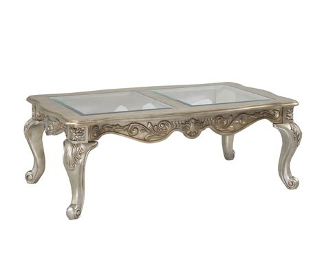 antique glass table ls antique silver coffee table coffee table design ideas