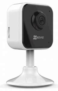 Ezviz C1HC Camera Wifi Indoor 1080p - Ezviz Bekasi