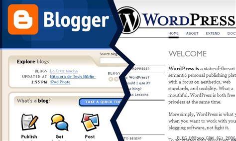 beat  blogging blues     excel converter