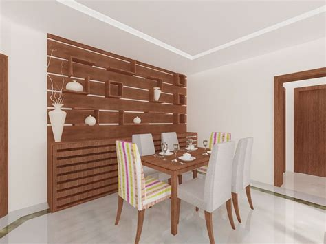 bureau d architecture tunis agence d 39 architecture et de décoration d 39 intérieur en