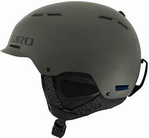 Giro Ledge Size Chart Giro Ski Snowboard Helmet Size Chart Fit Guide How To