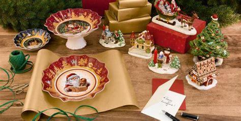 weihnachten weihnachtsschmuck weihnachtsgeschirr