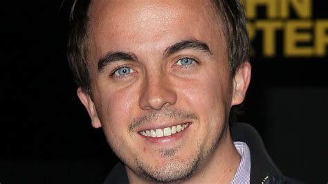 frankie muniz real name frankie muniz net worth learn how wealthy is frankie muniz