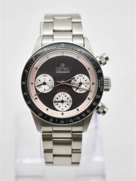 paul newman homage 26 affordable rolex daytona homage alternatives the best