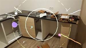 Ikea Hängeschränke Küche : aufbau ikea k che youtube ~ A.2002-acura-tl-radio.info Haus und Dekorationen