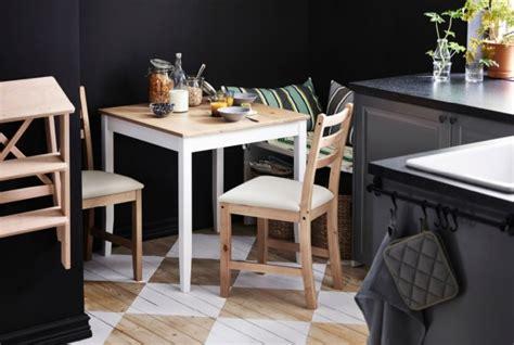 mesas de cocina ikea baratas extensibles redondas