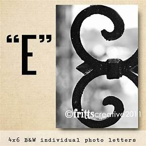 17 best images about wrought iron forged on pinterest With wrought iron letters outdoor
