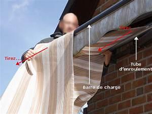 Fabriquer Un Store Enrouleur : faire un store enrouleur ko39 montrealeast ~ Premium-room.com Idées de Décoration