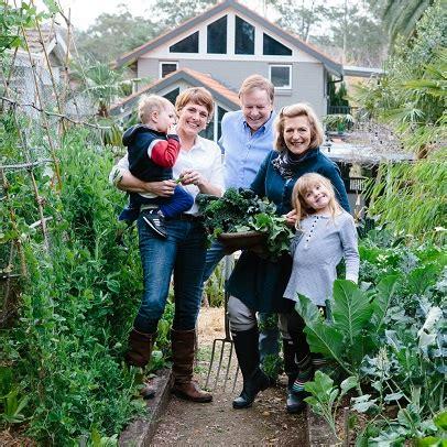 home design for small spaces meet the garden clinic team