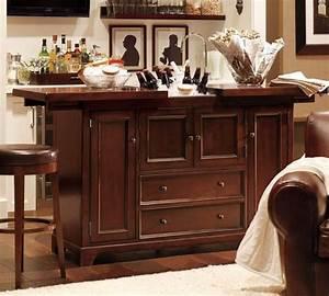 home bar furniture modern marceladickcom With home bar furniture san diego