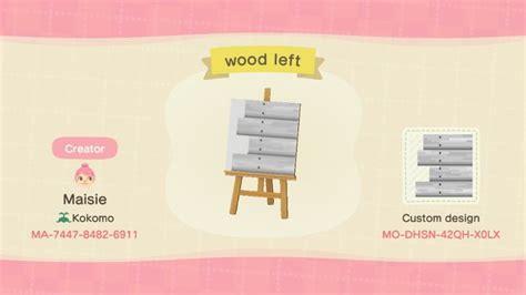 acnh code catalog acnhcustomdesigns white wood flooring