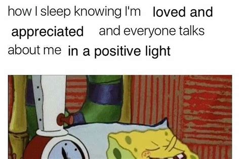 Wholesome Memes Tumblr - 18 wholesome memes that may make you feel less alone