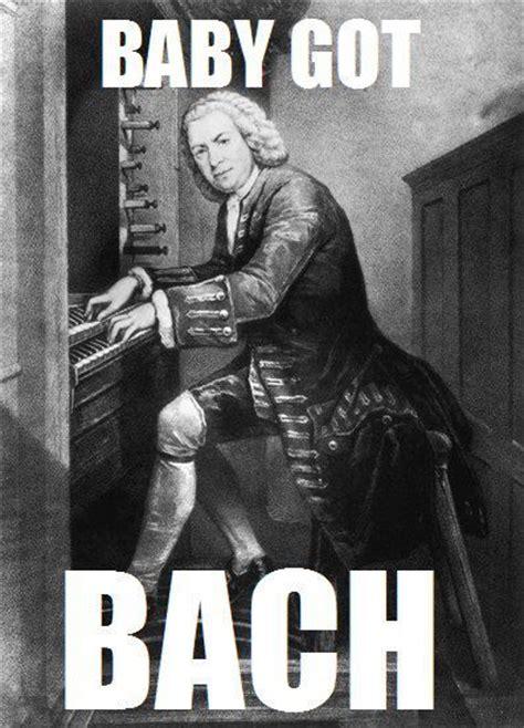 Classical Memes - funny classical music memes reviving classical music