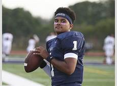 Bishop McDevitt quarterback Tayvon Bowers adds offer from